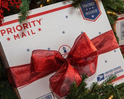 Are Post Offices Open On Christmas Eve.Post Offices Extend Hours This Weekend To Help Holiday
