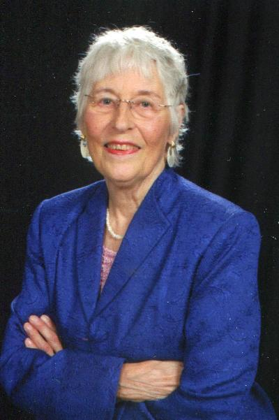 Ramona Thielmann