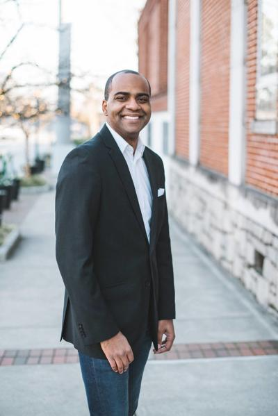 POLITICAL NOTEBOOK: Cole announces 2020 run for 7th Congressional District seat