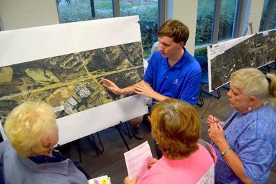 Ga. Highway 316 set to undergo major changes over next decade
