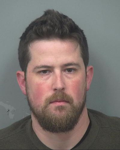 Duluth police officer placed on administrative leave following arrest