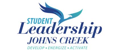 Student_Leadership.jpeg