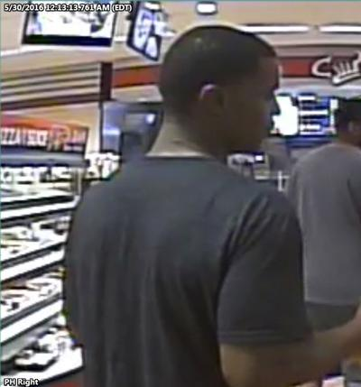 Lawrenceville police seeking info on shooting at QuikTrip
