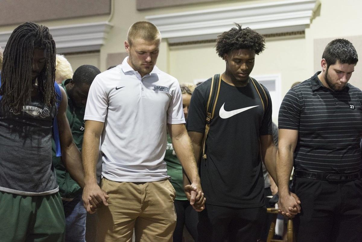 Players holding hands.jpg