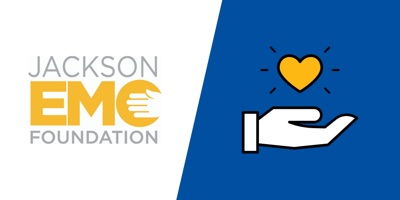 jackson EMC foundation logo.png (copy)