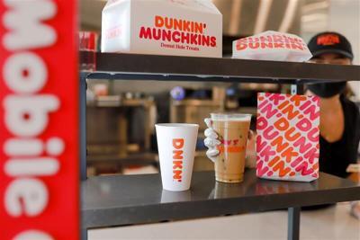 Dunkin Mobile Order Station.jpg