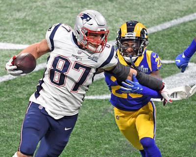 0203_SuperBowl_Rams_Patriots_JB_001.JPG