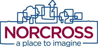 Norcross picked to participate in state housing program