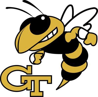 georgia-tech-yellow-jackets-logo-png-transparent.jpg