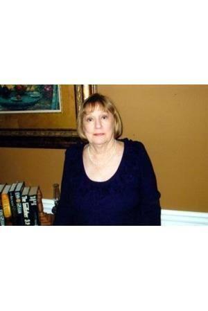 Ann Hawkins