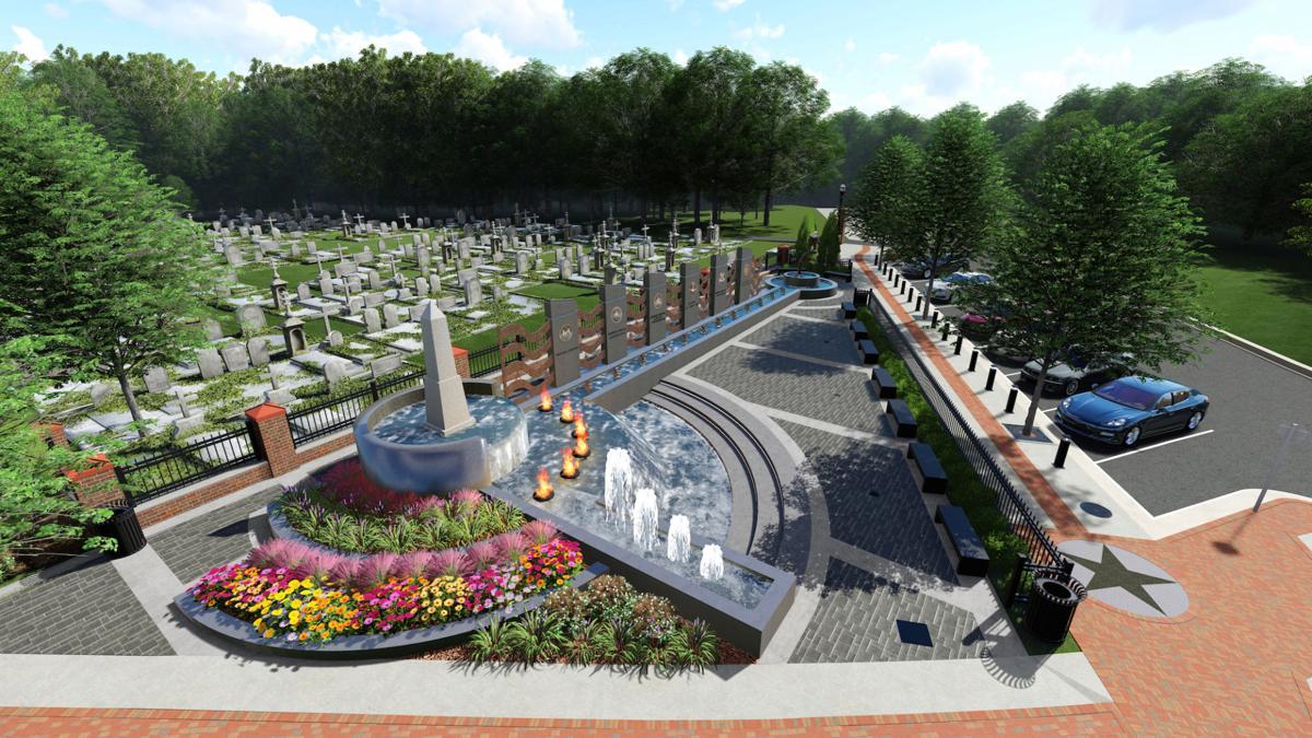 Sugar Hill Veterans Memorial Plaza 1.jpeg