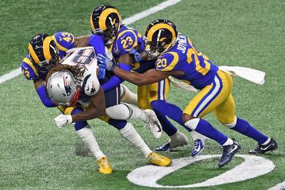 0203_SuperBowl_Rams_Patriots_JB_002.JPG