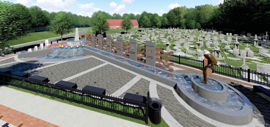 Sugar Hill Veterans Memorial Plaza 2.jpg