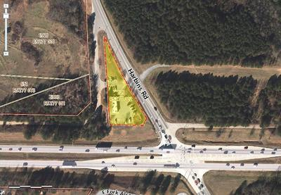 Gwinnett agrees to buy Waffle House for Harbins Road, 316