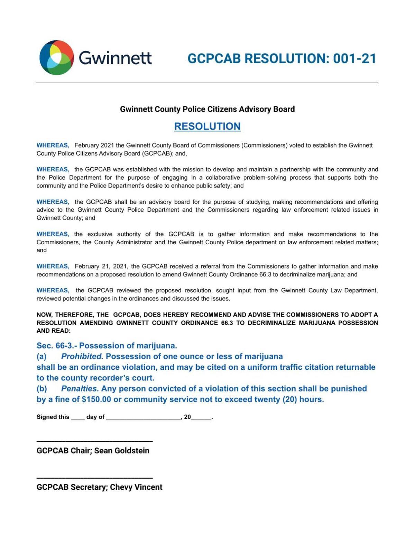 GCPCAB RESOLUTION 001-21.docx-2.pdf