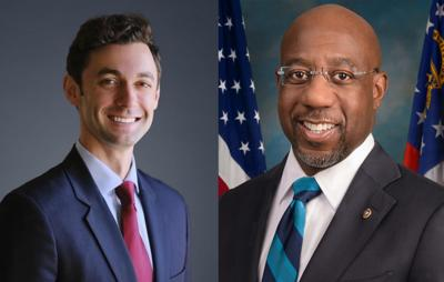 Ossoff and Warnock slide for the web.jpg