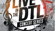 Register to win VIP Passes to see Mustache the Band 8/20 LIVE in the DTL