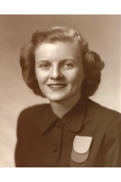 Alice Jean Peterson Anderson
