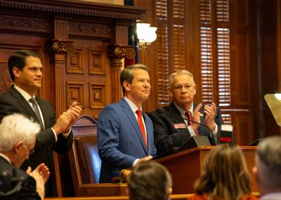 Kemp State of the State 2.jpg