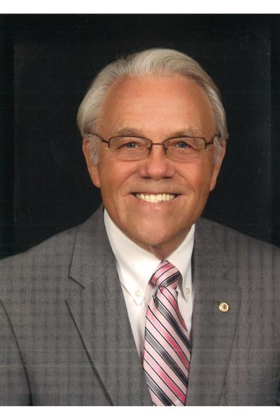 Sidney Wayne Mosely