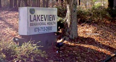 Lakeview Behavioral Health sign.jpg