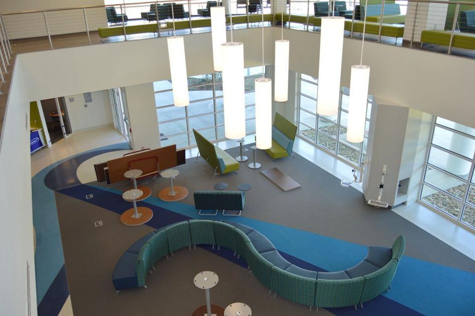 Gwinnett Tech To Host Open House At Alpharetta Campus News Gwinnettdailypost Com