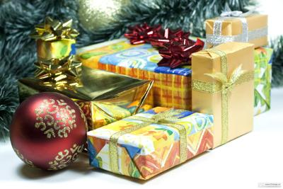 Gwinnett nonprofits release holiday wish lists