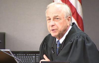 judge 2.JPG