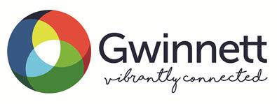 gw county