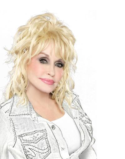 Dolly Parton to keep it 'Pure and Simple' at Infinite Energy Arena