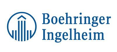 Boehringer Ingelheim headquarters move bringing 75 jobs to Duluth