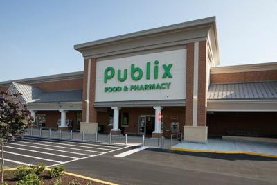 Publix.jpeg (copy)