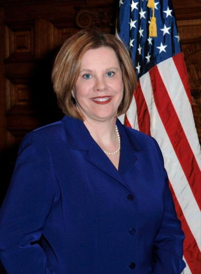 Renee Unterman, expected congressional candidate, making 2020 announcement Thursday