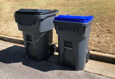 Trash Can and Recycling Bin.jpg (copy)
