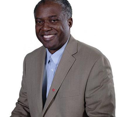 George Awuku.jpg