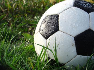 Soccer-Ball.jpeg