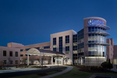 High Res Eastside Medical Center Facility Photo.jpg (copy)