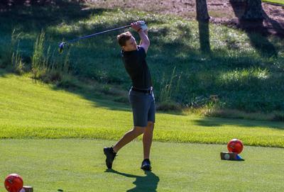 Gressel Golf Tournament-8.jpeg