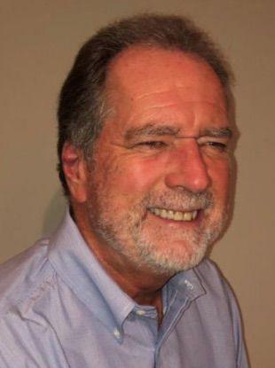 Bruce Gaynor - Norcross City Council (Councilman Dan Watch's seat)