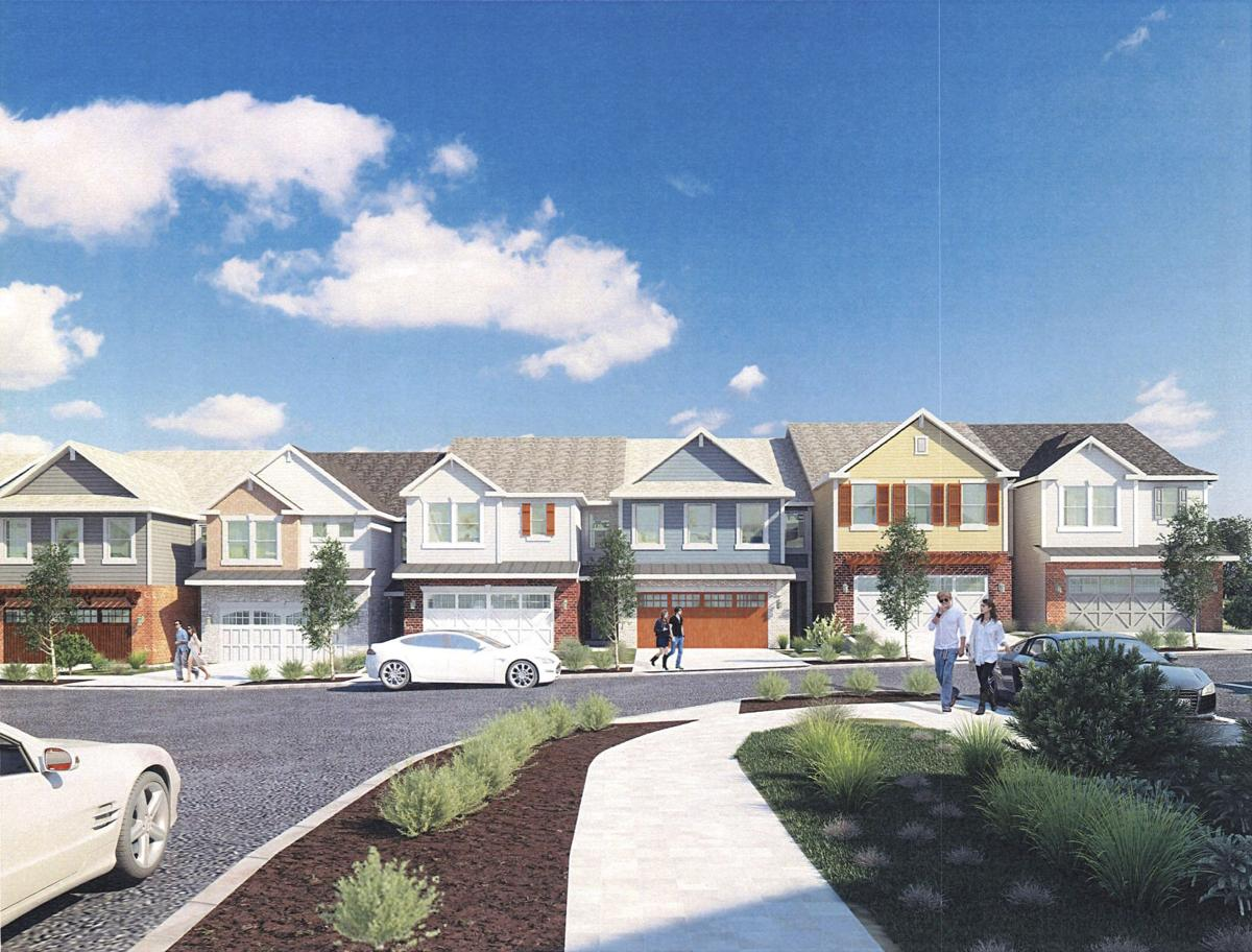 Apartments Townhomes 1.jpg