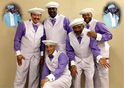 Lawrenceville announces 2019 summer concert lineup