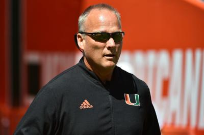 Former UGA coach Mark Richt among inductees into Fellowship of Christian Athletes Hall of Champions