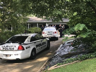 Several arrests made, 2,500 marijuana plants, guns and cash seized