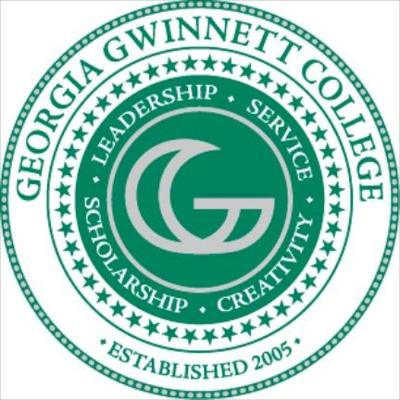 Student sues Georgia Gwinnett College for censoring speech