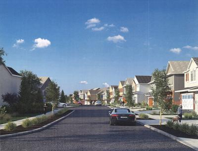 Apartments Townhomes 2.jpg