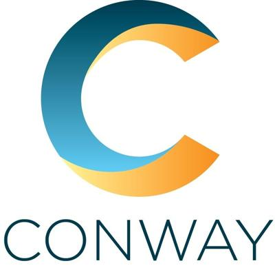 Conway adding 50 workers at Peachtree Corners location