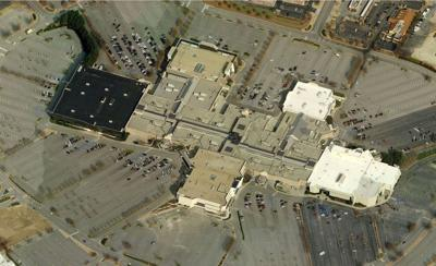 Gwinnett Place Mall's Sears property bought by luxury apartment developer