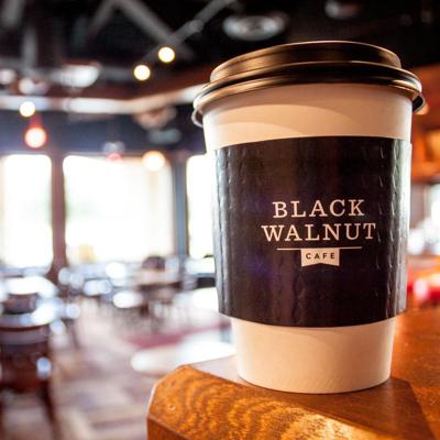 black walnut cafe.jpg