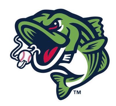 Reaction to new Stripers name mixed among Gwinnett's minor-league baseball fans