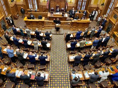 Georgia-Senate-day-one-980x735.jpg